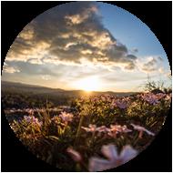 Atlaslogie Faenzi - Entspannung
