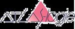 Logo Verband Atlaslogie